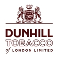 DUNHILL-brand-crest