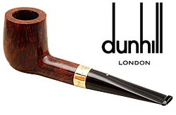 dunhill-pipe-logo-250