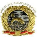 McClelland logo