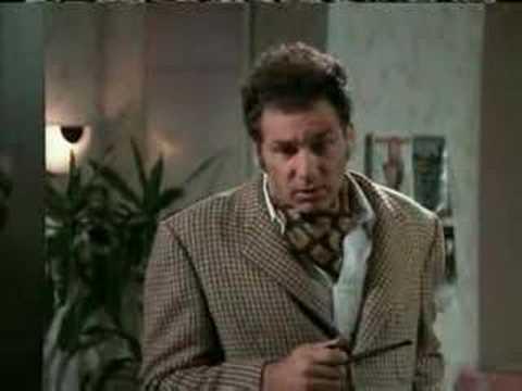 Kramer Pipe.jpg