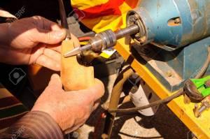 Pipe maker