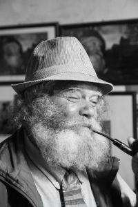 Man beard2